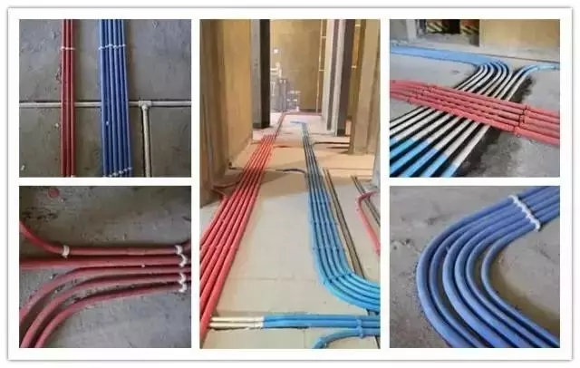 电线电缆,电缆线批发,电线电缆厂,电缆品牌,长沙电缆厂