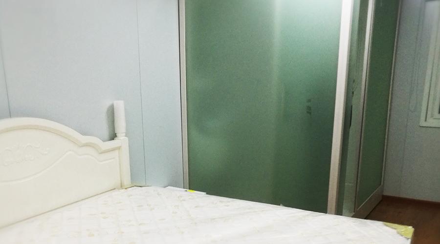 湖南隆鑫衛浴設備有限公司,湖南整體衛浴,湖南SMC整體浴室哪家好,湖南隆鑫