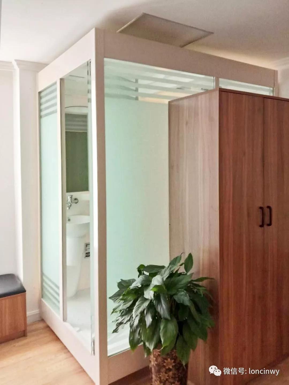 整體衛生間,整體衛浴,整體淋浴房,整體浴室,一體式衛生間,集成衛浴,整體浴房,集成衛生間,SMC整體浴室,PMMA整體衛生間